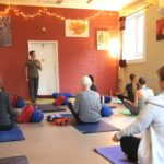 Picture of East of England Yoga School Studio