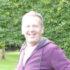 Stuart Cracknell
