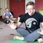Image of Yoga Teacher Training