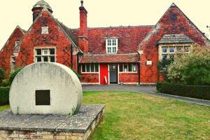 Image of Old School Studio